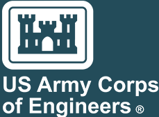 uscorps-engineers