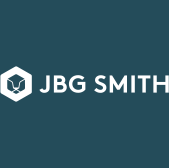 Awards&Certifications-JBGSmith