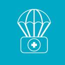CBG-DiasterRelief-Icon